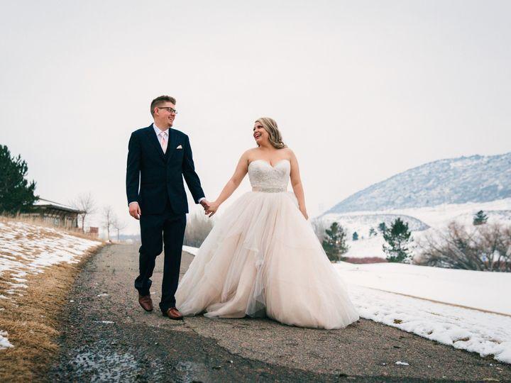 Tmx Kencaryl Cliftonmariephotography Janaerobbie 2019 Wedgewoodweddings 4 51 918404 157749074261546 Littleton, CO wedding venue