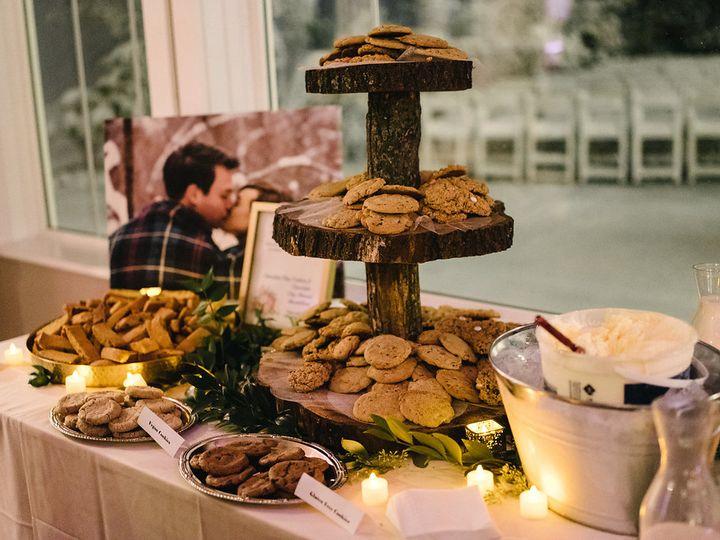 Tmx Kencaryl Food Melanenick Caraliz 2017 Wedgewoodweddings 51 918404 Littleton, CO wedding venue