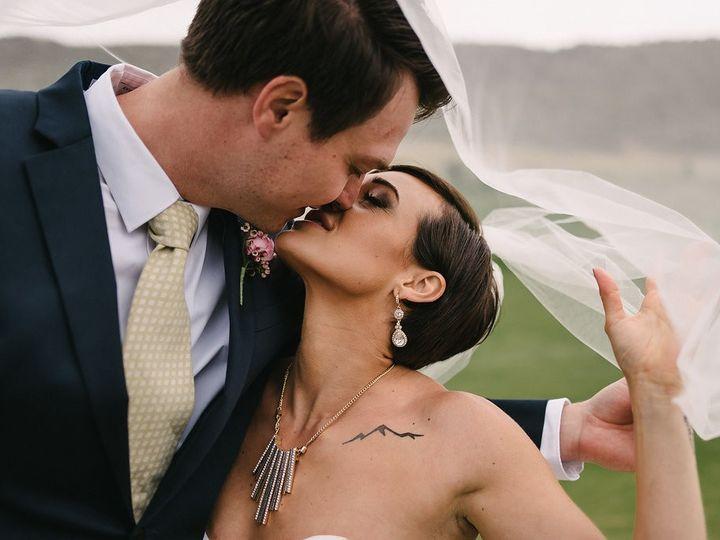 Tmx Kencaryl Kiss Melanenick Caraliz 2017 Wedgewoodweddings 51 918404 1573366598 Littleton, CO wedding venue