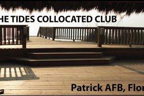 The Tides Collocated Club
