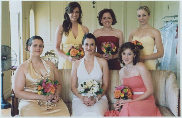 bridalpartygroup