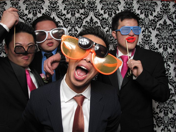 new york photo booth wedding seasons catering jers