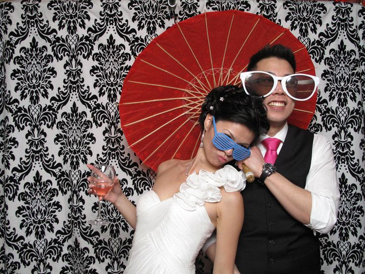 e7851f1a440e9b59 1391450286780 new york photo booth wedding seasons catering je