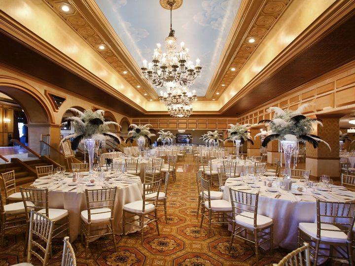 Tmx 1453493327398 Cardillo Side View Atlantic City wedding venue