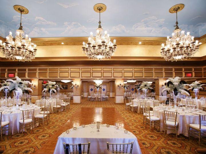 Tmx 1453493333708 Cardillo Atlantic City wedding venue