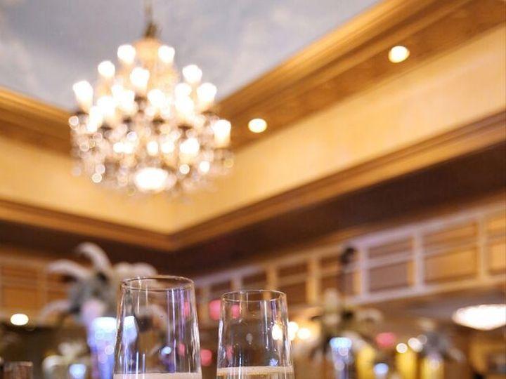 Tmx 1453493340913 Champagne Toast Atlantic City wedding venue