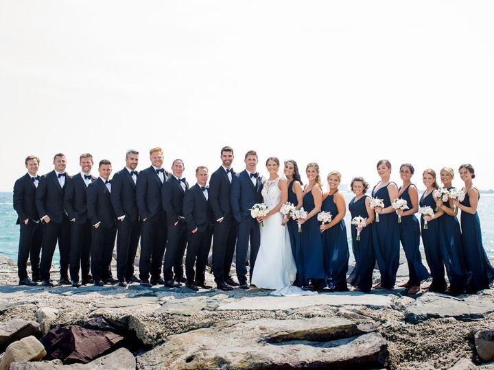 Tmx Beach Wedding Party 51 739404 157609567463313 Atlantic City wedding venue