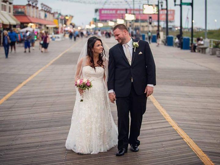 Tmx Boardwalkweddingpic 51 739404 Atlantic City wedding venue