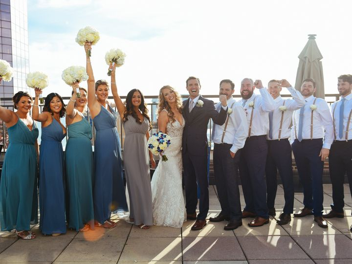 Tmx Christine Cusack Wedding3 51 739404 Atlantic City wedding venue