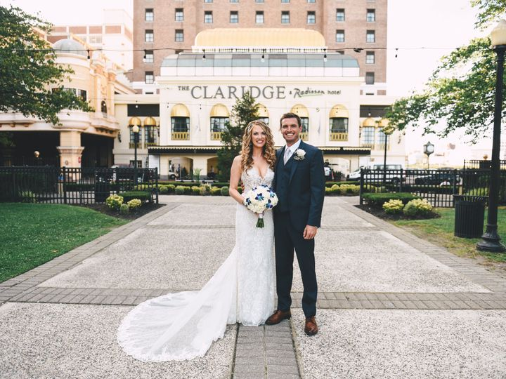 Tmx Christine Cusack Wedding 51 739404 Atlantic City wedding venue