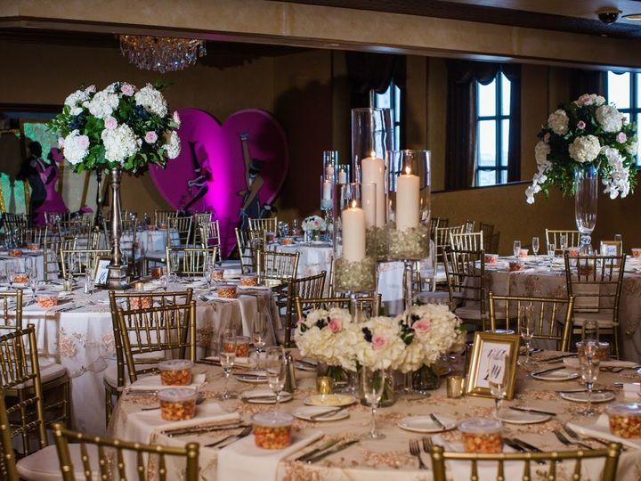 Tmx Grand Ballroom Set 2 51 739404 157609516537625 Atlantic City wedding venue