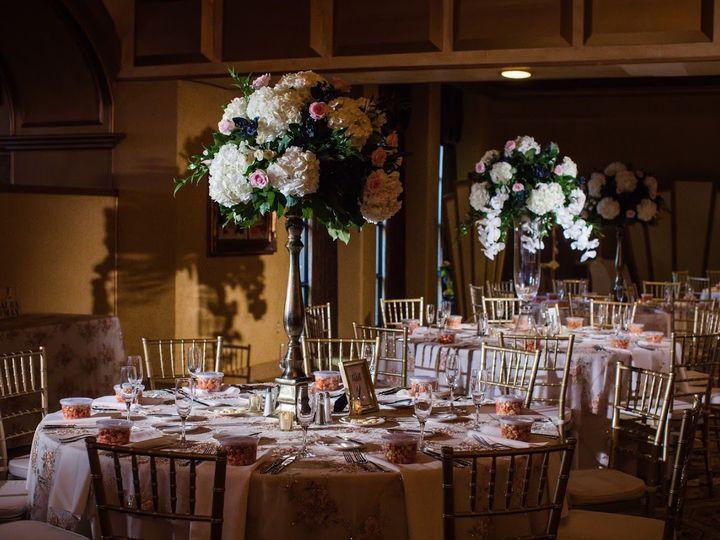 Tmx Grand Ballroom Set 51 739404 157609517951597 Atlantic City wedding venue