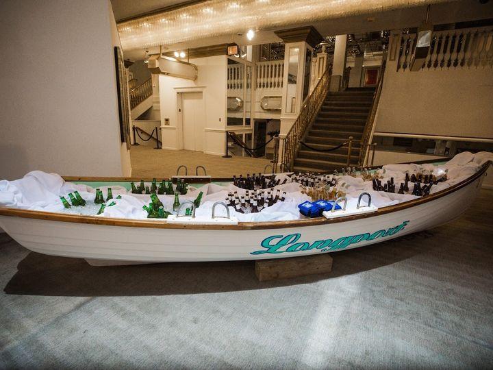 Tmx Lifeguard Boat 51 739404 157609514043513 Atlantic City wedding venue