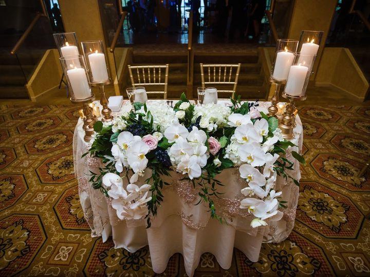 Tmx Sweetheart Table 2 51 739404 157609665349588 Atlantic City wedding venue