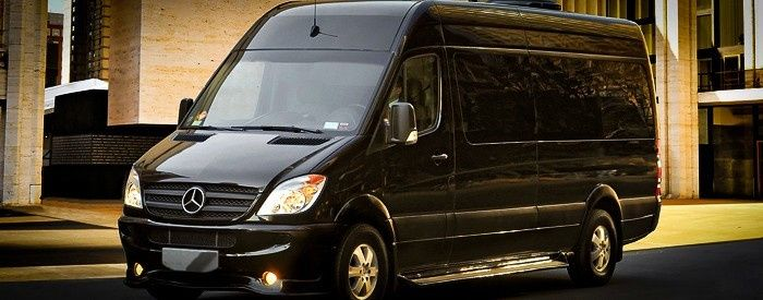 Tmx 1499086619030 Sprinter Medford wedding transportation