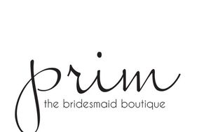 Prim The Bridesmaid Boutique