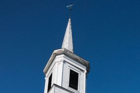 Crooked Steeple Hall
