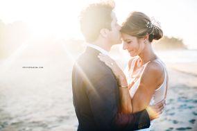 Karina Jensen Photography