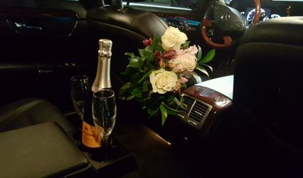 Lux Limo 2
