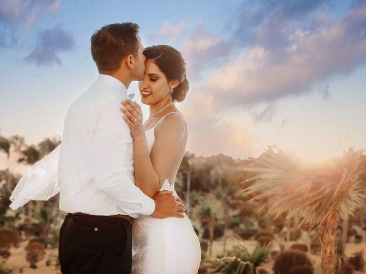 Tmx  Mg 9712 2 Copy 51 999404 1566423698 Miami, FL wedding videography