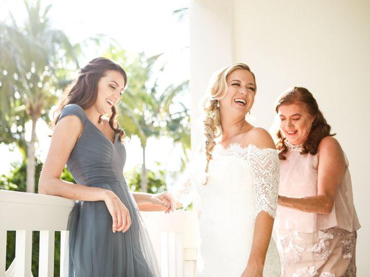 Tmx  Mg 9731 2 51 999404 Miami, FL wedding videography