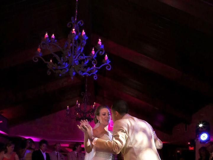 Tmx 1531766038 42cc789b6b4fc58e 1531766037 8be2734b63a45ee6 1531766014188 10 IMG 9360 Copy Miami, FL wedding videography