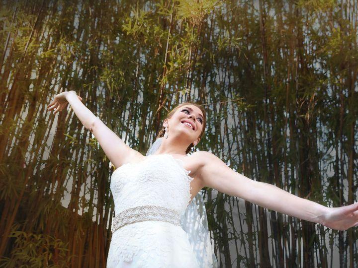 Tmx 1531766042 3dd4fdae7a4503fe 1531766037 81069d66c3265535 1531766014189 11 IMG 9293 Copy Miami, FL wedding videography