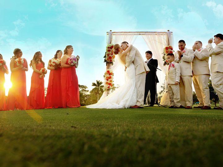 Tmx 1531766045 B613e61e486e5301 1531766038 98bd93175bdb3e26 1531766014191 14 CAGWMP  1031  Cop Miami, FL wedding videography