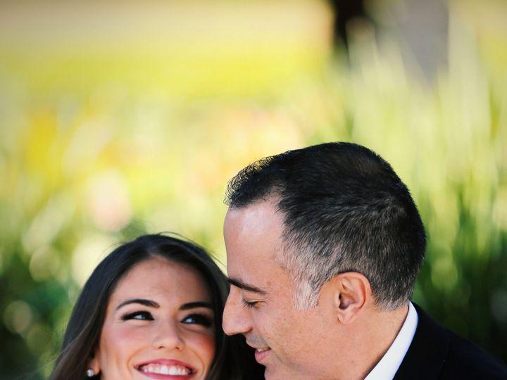 Tmx 1 51 999404 Miami, FL wedding videography
