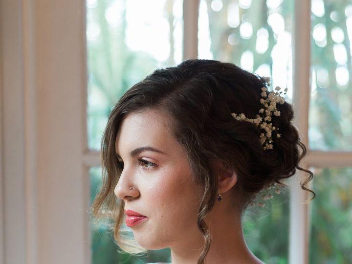 Tmx Dsc 5439 51 999404 V1 Miami, FL wedding videography