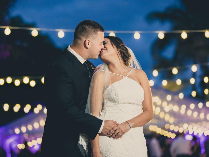 Tmx Dsc05286 51 999404 Miami, FL wedding videography