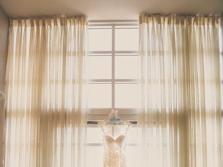 Tmx Img 0324 51 999404 Miami, FL wedding videography
