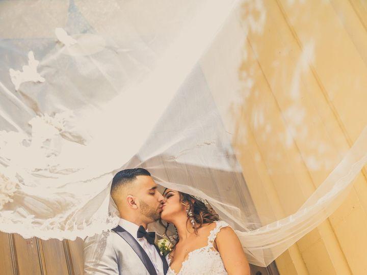 Tmx Img 1590 51 999404 Miami, FL wedding videography