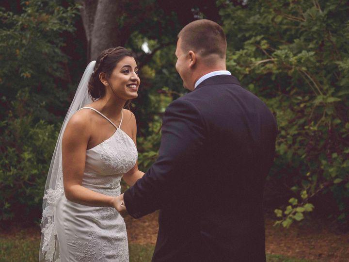 Tmx Zulyjames 1 51 999404 V2 Miami, FL wedding videography
