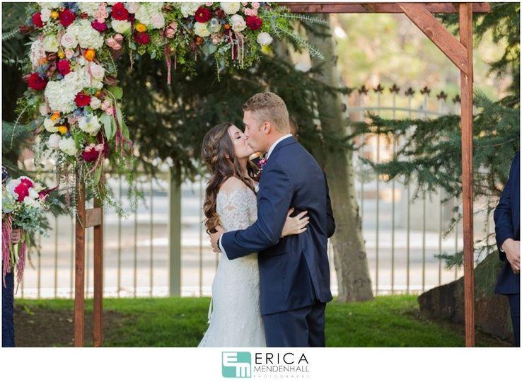 erica mendenhall photographybig bear wedding0772