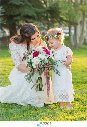 erica mendenhall photographybig bear wedding0920