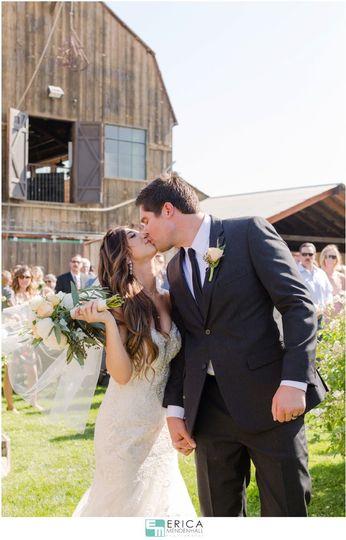 erica mendenhall photographymenifee wedding0551ed