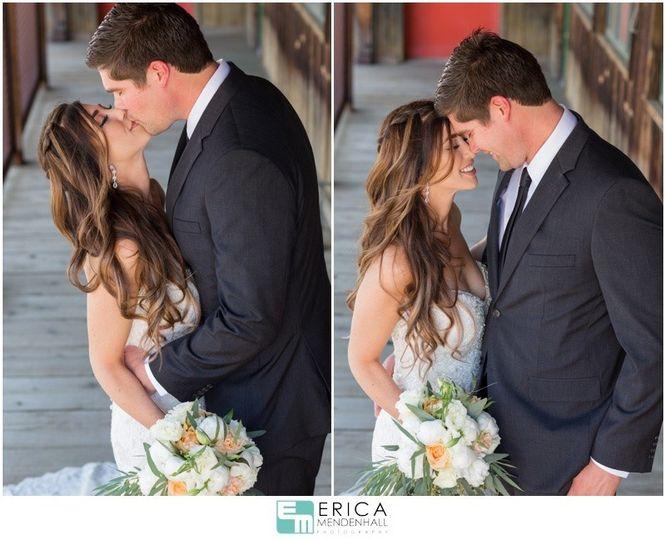 erica mendenhall photographymenifee wedding0196