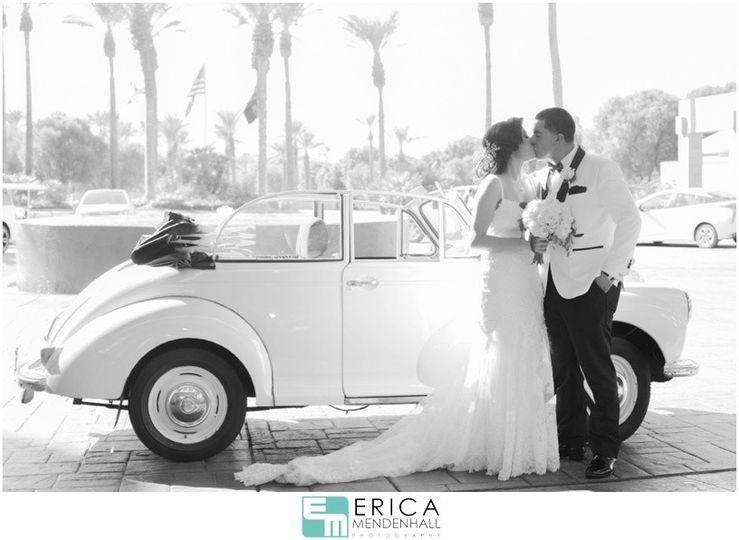 erica mendenhall photographyclassic wedding0644
