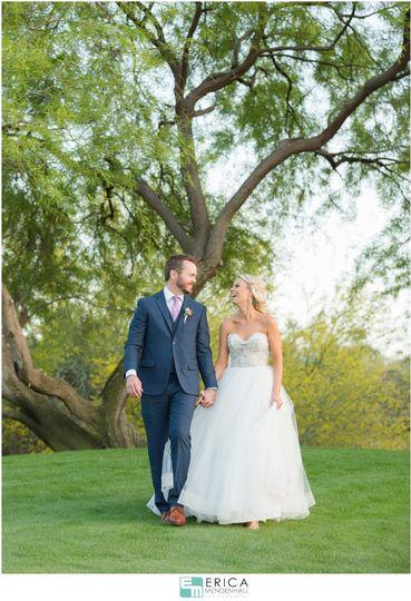 erica mendenhall photography desert willow wedding