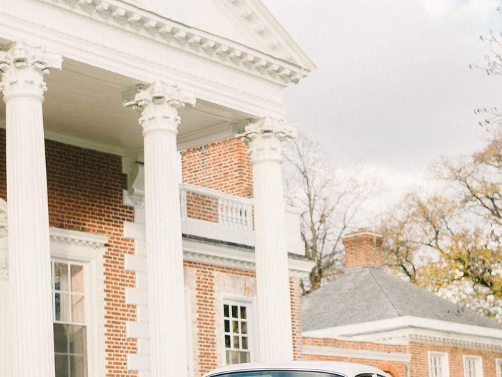 Tmx 1472595578352 Img0301 Annapolis wedding venue