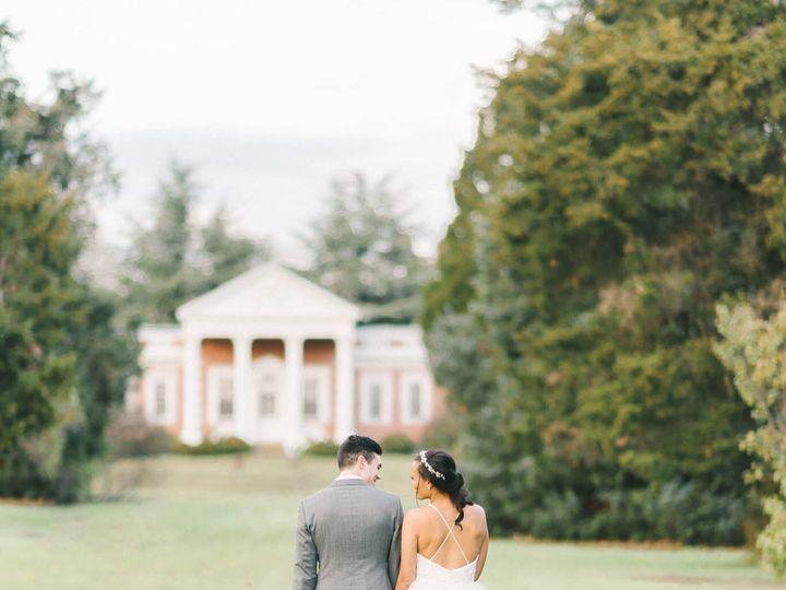 Tmx 1472595587742 Img0302 Annapolis wedding venue
