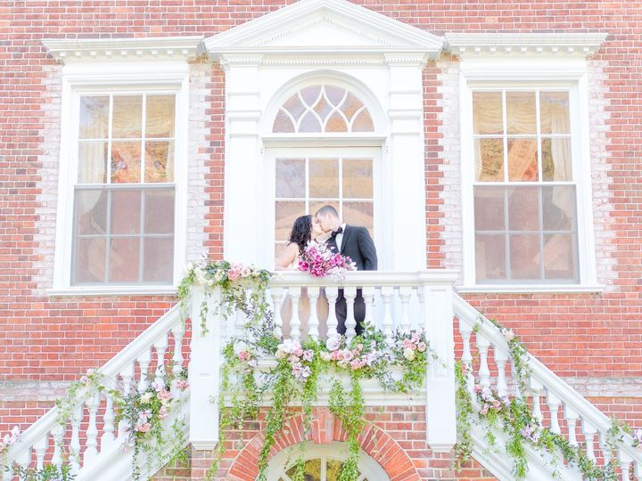 Tmx 1472595596314 Img0339 Annapolis wedding venue