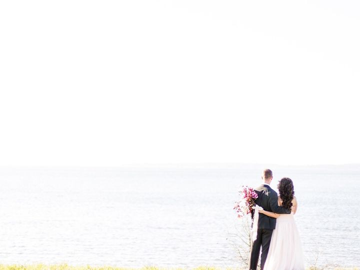 Tmx 1472595622752 Img0341 Annapolis wedding venue