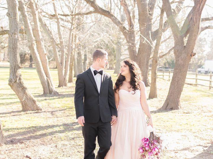 Tmx 1472595631968 Img0342 Annapolis wedding venue