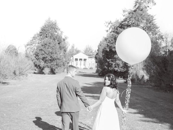 Tmx 1472595660979 Img0345 Annapolis wedding venue
