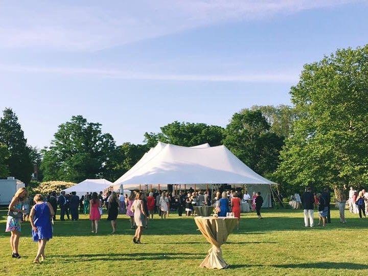 Tmx 1472595704205 Img0531 Annapolis wedding venue