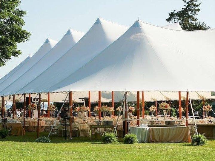 Tmx 1472595728785 Img0773 Annapolis wedding venue