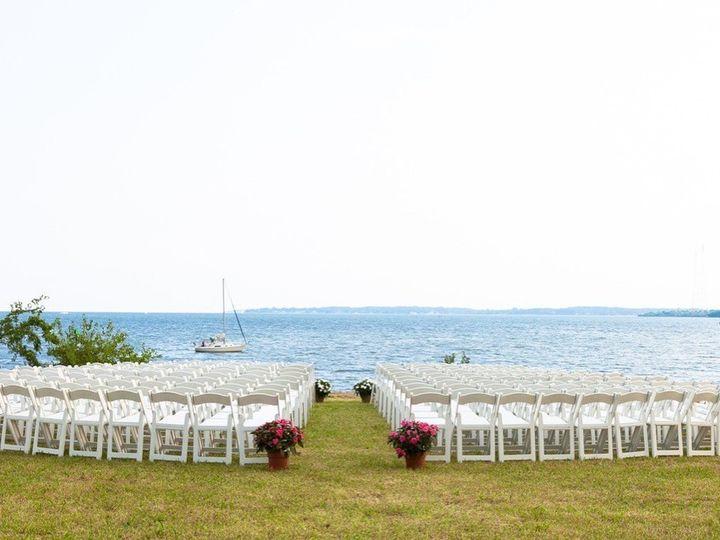 Tmx 1472595741502 Img1657 Annapolis wedding venue