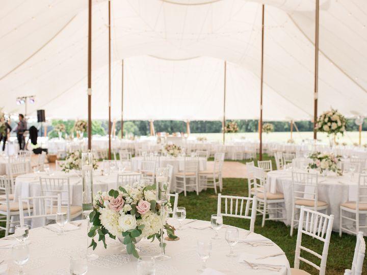 Tmx Lillietrevor 2019 0634 51 940504 160132607910091 Annapolis wedding venue